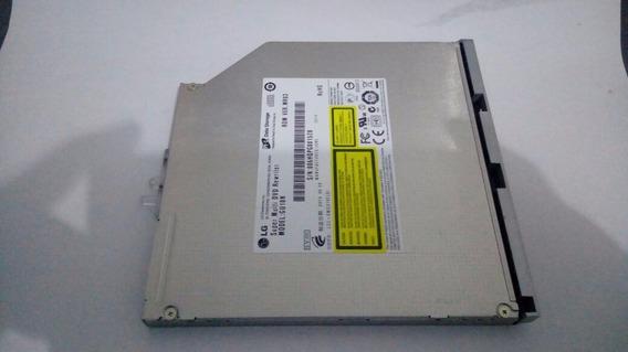 Dvd Notebook Buster Hbnb 1301/210