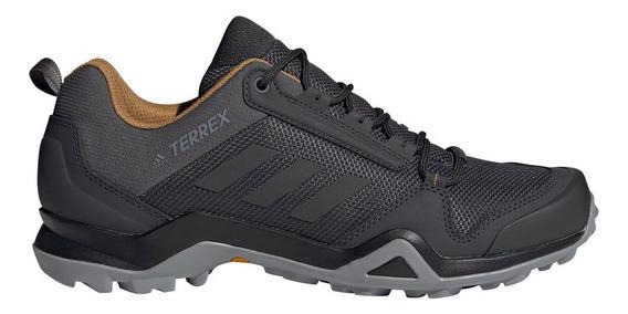 Zapatilla adidas Terrex Ax3 Bc0525
