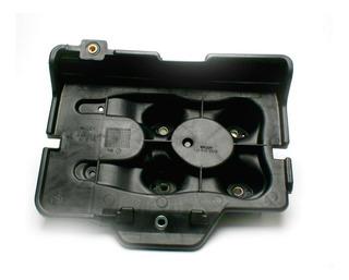 Soporte Base Bateria Clasico Jetta 99 - 15 Golf A4 99 - 06