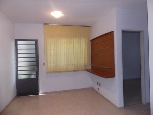 Apartamento Com 2 Quartos Para Comprar No Califórnia Em Belo Horizonte/mg - 1459
