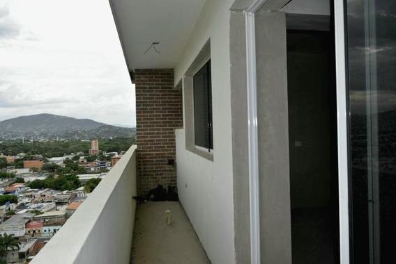 Rentahouse Lara Vende Apartamento 20-2080