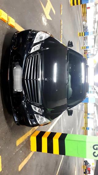 Mercedes-benz Classe E Classe E 63 Amg