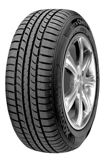 Neumático Hankook 165 80 R15 87t Optimo K715