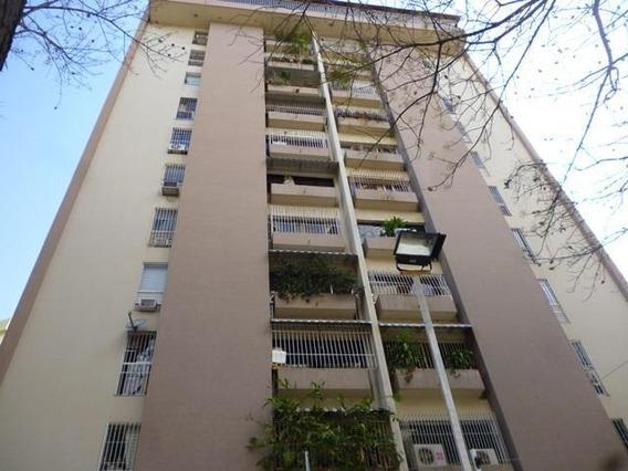 Apartamento En Vta Urb. 18-4530