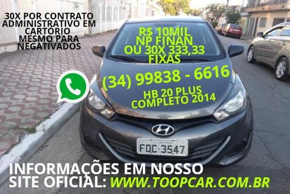 Carro Finan 100% Financiado N.p Carro Np Finan
