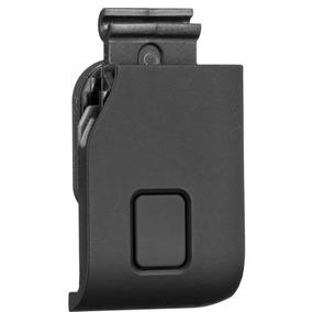 Porta Lateral De Reposição Hero7 Black - Gopro Garantia Sjur