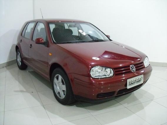 Volkswagen Golf 2.0 Mi 2000