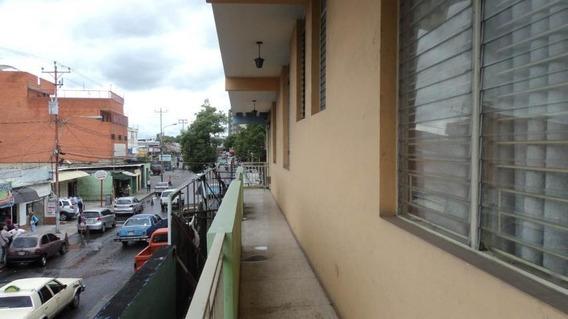 Locales En Alquiler En Centro Cabudare Lara 20-2922