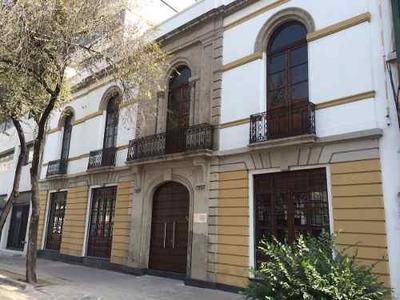 Juárez, Nuevo, 2recamaras, 2 Baños, Áreas Comunes, Vigilanci