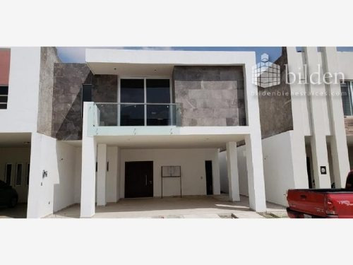Casa Uso De Suelo En Venta Frac El Roble Residencial