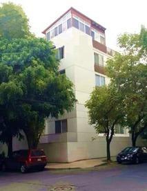 Departamento En Renta Zona San Pedro De Los Pinos