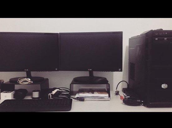 Pc Gamer, Edição E Transmissão De Vídeo