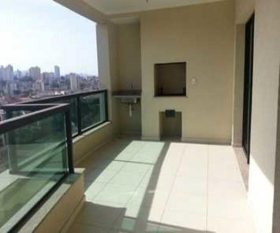 Apartamento Magnífico - Alto Padrão - Mi69490