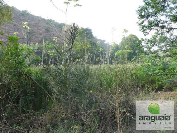 Rural Fazenda - 209-v