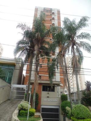 Apartamento À Venda Em Bosque - Ap000805