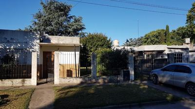 Casa En General Belgrano Con Gran Terreno
