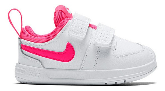 Zapatillas Nike Pico 5 2023778-dx
