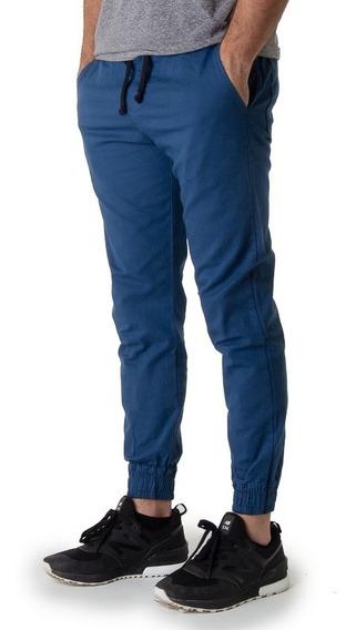 Pantalón Aero Blue Chino Joggers®