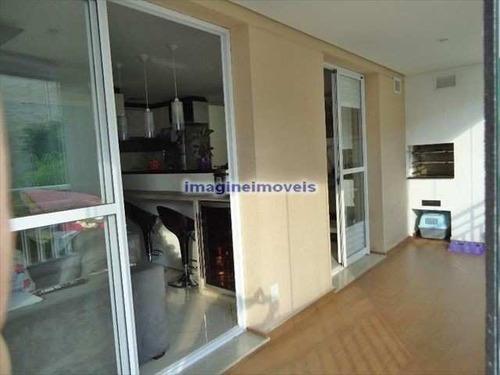 Imagem 1 de 18 de Apartamento Residencial À Venda, Mooca, São Paulo - Ap2139. - Ap2139
