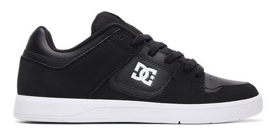 Zapatillas Dc Shoes Cure