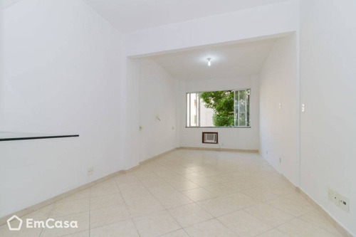 Imagem 1 de 10 de Apartamento À Venda Em Rio De Janeiro - 32693