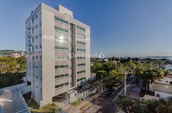 Apartamento - Tristeza - Ref: 15957 - V-15957