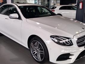 Mercedes-benz Clase E 3.0 400 4mic Sport At