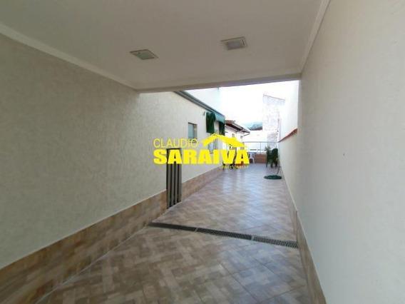 Casa Assobradada , Piscina Jardim Gaivotas - 972