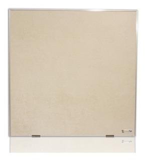 Panel Calefactor 520w 60x60 Calorflat Elegance - Tofema