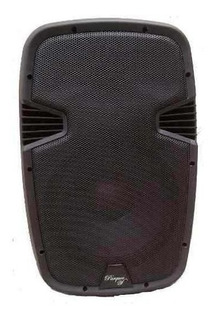 Bafle Potenciado 12 Utraliviano -parquer-mp3 Bluetooth Usb