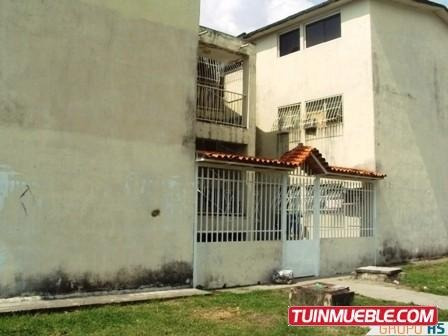 Apartamento En El Paseo El Limon Maracay