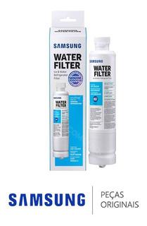 Filtro De Água Geladeira se encaixa Almirante Maytag Samsung Nº DA029-00003B DA029-00003A