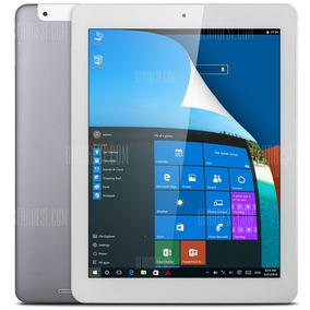 Tablet Teclast 2 In 1 Tablet Pc