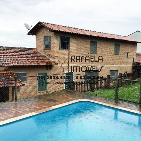 Casa Jdm Italia Ref Ca063 Entre E Veja + Fotos