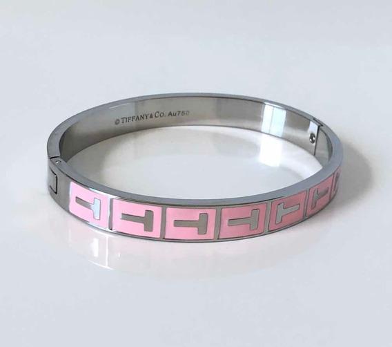 Bracelete Tiffan