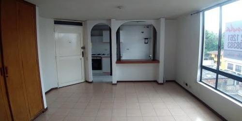 Apartaestudio En Venta Chipre 2790-22717