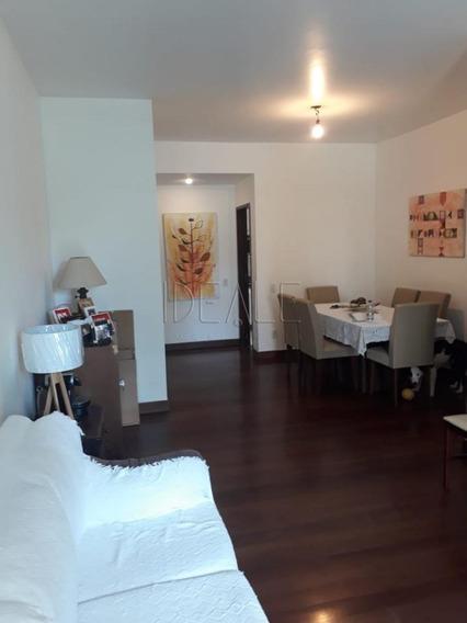 Santa Mônica - Ide40014