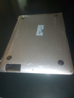 Tapa Baja Macbook Air 11