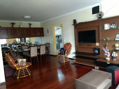 Apartamento Em Parnamirim, Recife/pe De 136m² 3 Quartos À Venda Por R$ 400.000,00para Locação R$ 900,00/mes - Ap140811lr