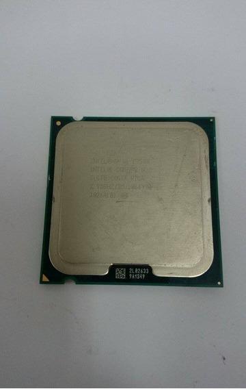 Processador Intel Core2 Duo Socket 775 2.93ghz/3mb/106/06