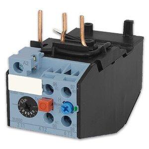 Rele De Sobrecarga Termico 25 A 32a - 3us55 00-2n - Siemens