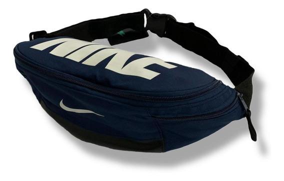 Cangurera Nike Deportiva Original Unisex Envió Gratis