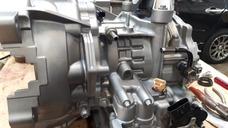 Cajas Automaticas Mazda 3 ,