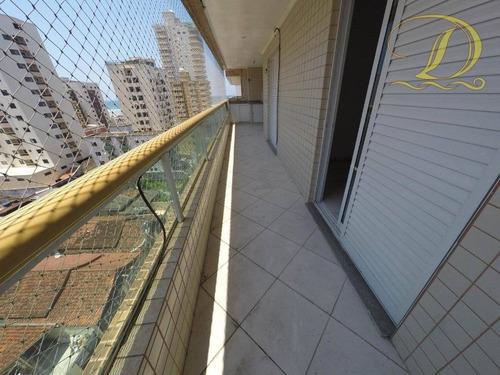 Apartamento Com 2 Dormitórios À Venda Na Tupi!! - Ap1791