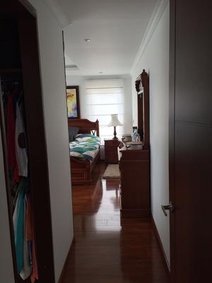 Vendo Casa Campestre En Zipaquirá A Puerta Cerrada