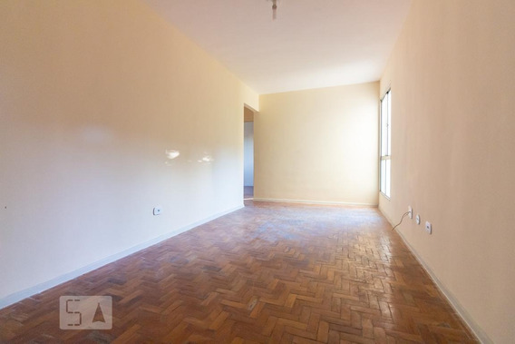 Apartamento Para Aluguel - Iapi, 3 Quartos, 70 - 892926396