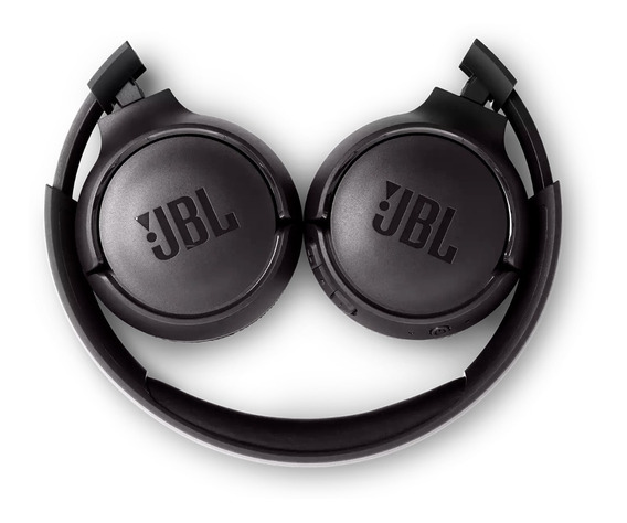 Original Jbl Tune 500bt - S/fio Bluetooth / Semi Novo!