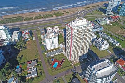 Icon Vende 2 Dormitorios Financia 48 Cuotas