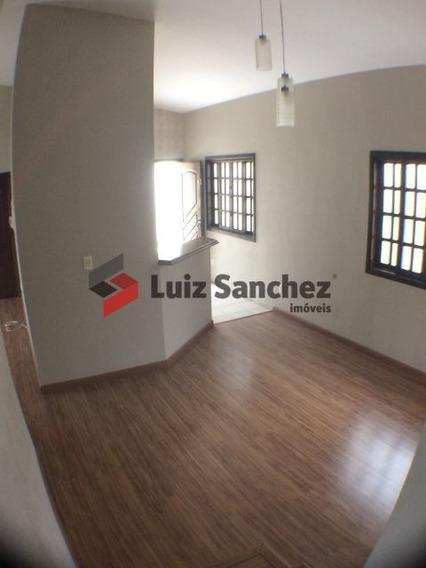 Excelente Casa- Vila Suissa - Ml12442