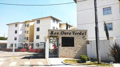 Apartamento - Braga - Ref: 8256 - L-8256